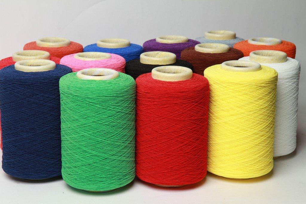 Nên chọn đơn vị cung cấp elastic thread như thế nào?