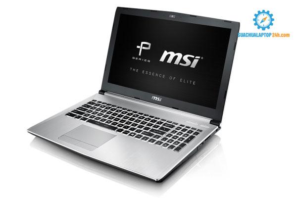 laptop-msi-4