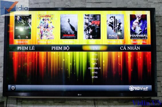 dune 102 - xem nhiều phim online miễn phí
