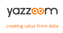 yazzoom.png
