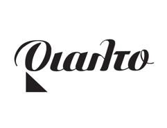 Logo, company nameDescription automatically generated