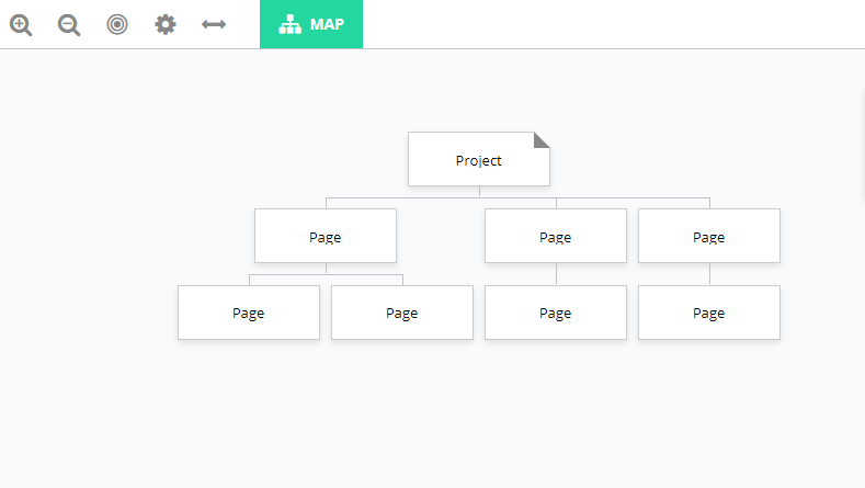 C:\Users\MUSMART\Pictures\Product categories sitemap.png