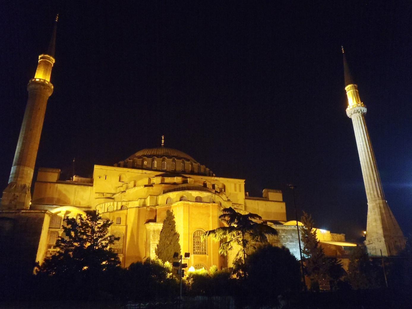 C:\Users\Administrator\Documents\Documents\Putovanja\PUTOPISI\TURSKA\1\Slike\6.jpg