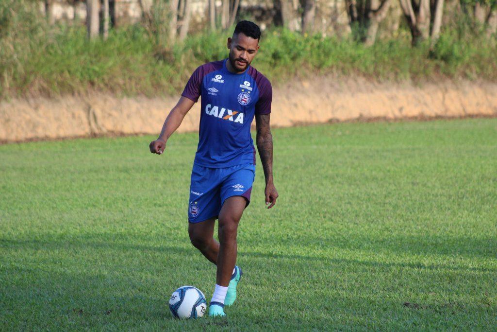 https://www.esporteclubebahia.com.br/wp-content/uploads/2018/07/IMG_6202-1024x683.jpg