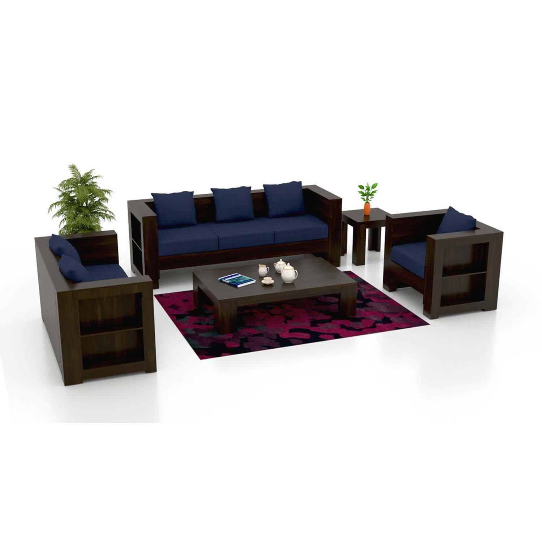 Blueberry-Home-Sofa-Set-