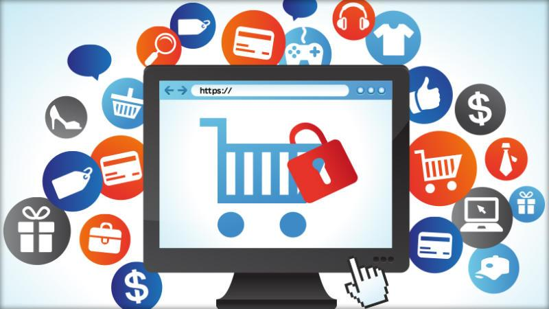 Top 10 tips for safe online Christmas shopping | ITProPortal