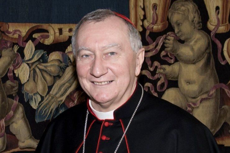 Đức Hồng y phản ánh về triều đại của Đức Thánh Cha Phanxico
