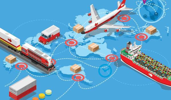 """Résultat de recherche d'images pour """"perdagangan internasional"""""""
