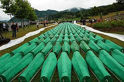 https://upload.wikimedia.org/wikipedia/commons/thumb/b/ba/Srebrenica2007.jpg/250px-Srebrenica2007.jpg