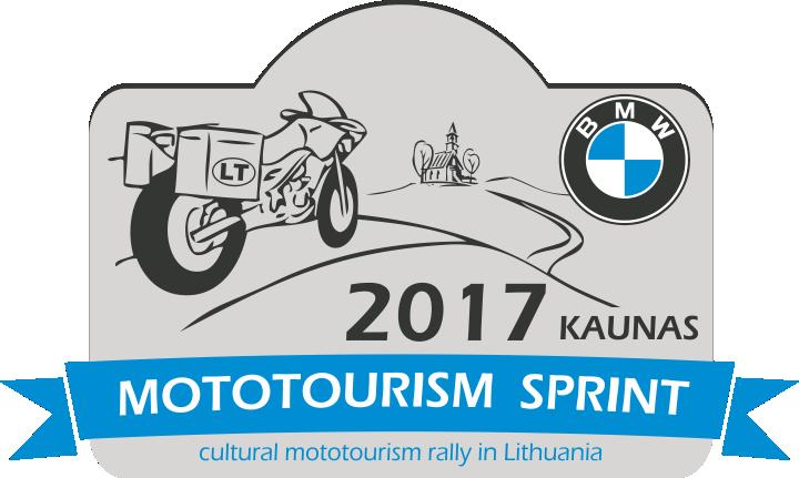mts2017kns-logo.png