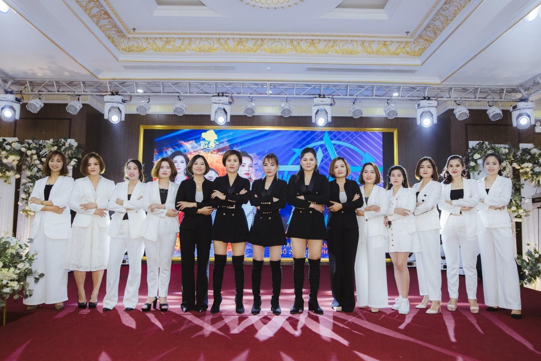 Nguyễn Trang – Trang Eva đã giúp tôi thay đổi cuộc đời - Ảnh 5