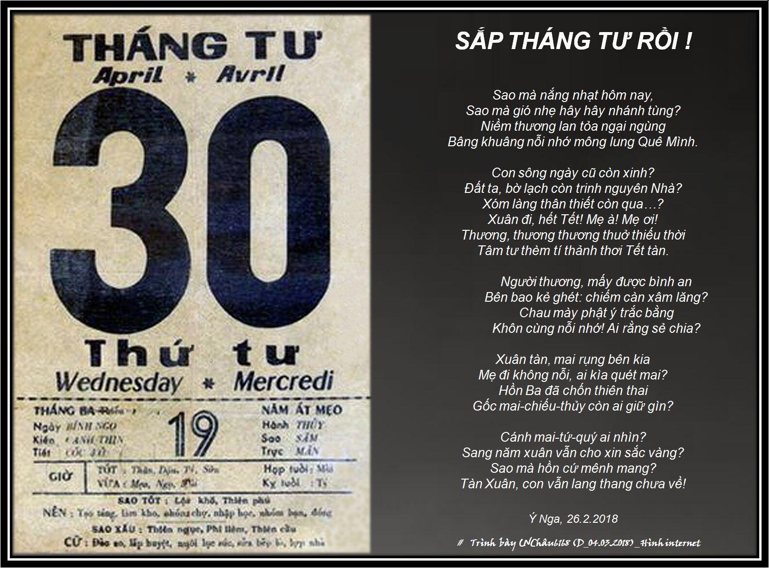 E:\Layout Tho+ Tranh\Tranh tho+ SapTháng4Roi (YNga)_Layout by Chau6168.jpg