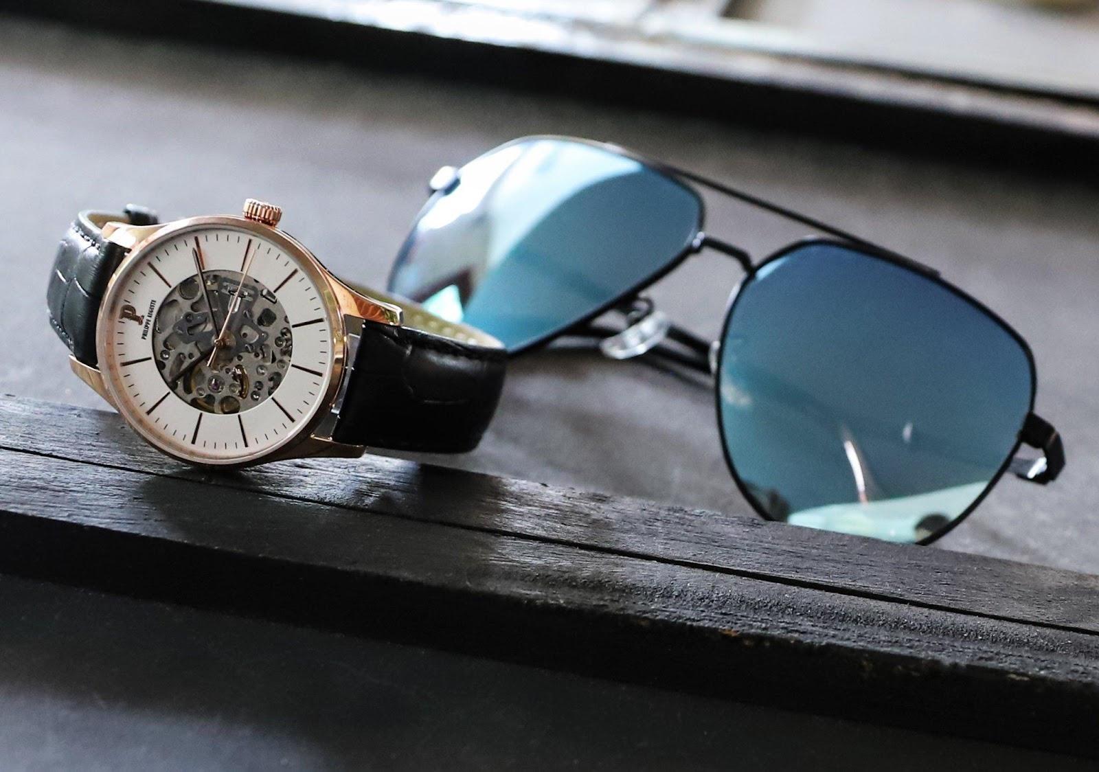 Black Friday với ưu đãi cực khủng từ Đăng Quang Watch giảm ngay 30% mua ngay kẻo lỡ - Ảnh 3