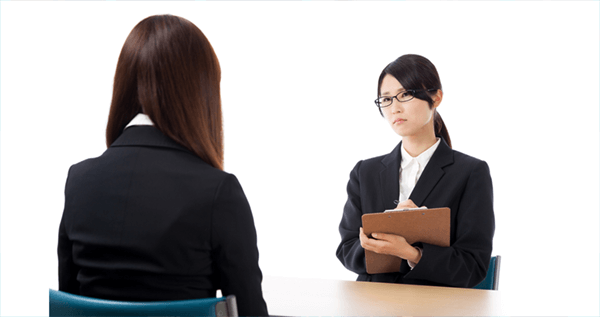 Giải đáp: phỏng vấn vòng 2 thường hỏi gì và gợi ý cách trả lời hoàn hảo