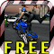 Race, Stunt, Fight, Lite! file APK Free for PC, smart TV Download