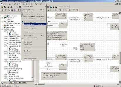 Melsoft-software – gx iec developer free download