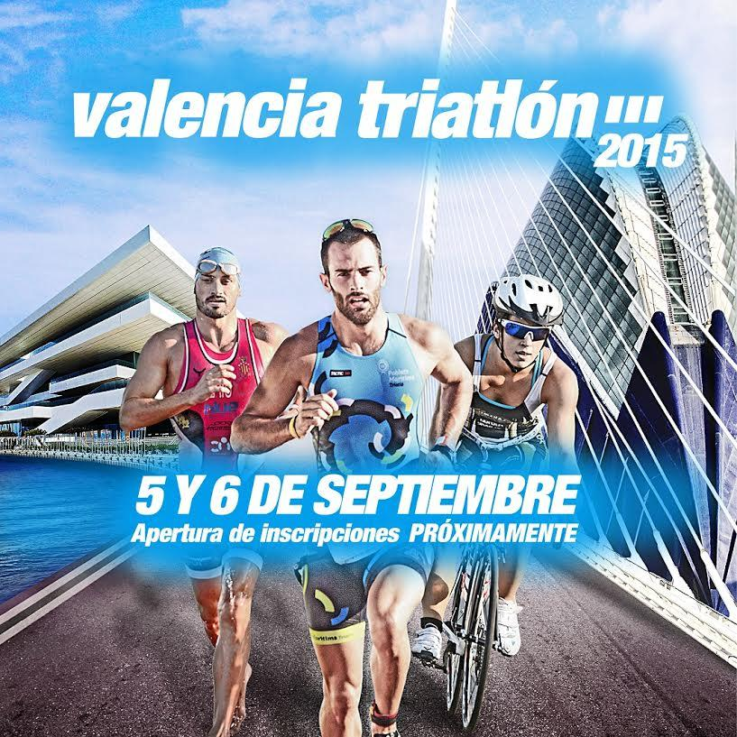 http://www.deportevalencia.com/wp-content/uploads/2015/04/triatlon_2015.jpg