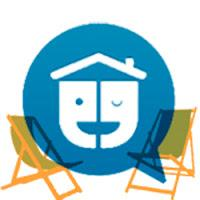 http://4.bp.blogspot.com/-tQnENwiX1cw/VXlWsiXjaEI/AAAAAAAAOgA/jwvGE65AyYU/s200/logo%2Bfondo%2Bverano3.jpg