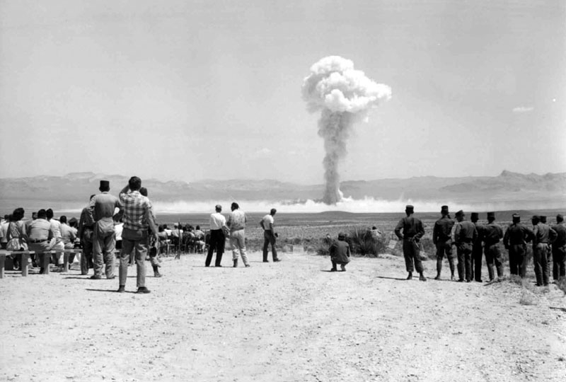 A_-Small_Boy-_nuclear_weapon_test_in_Nevada,_July_14,_1962._U.S._Department_of_Energy_photograph.jpeg