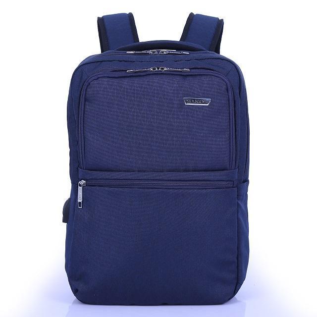 Balo Sakos backpack Agatha