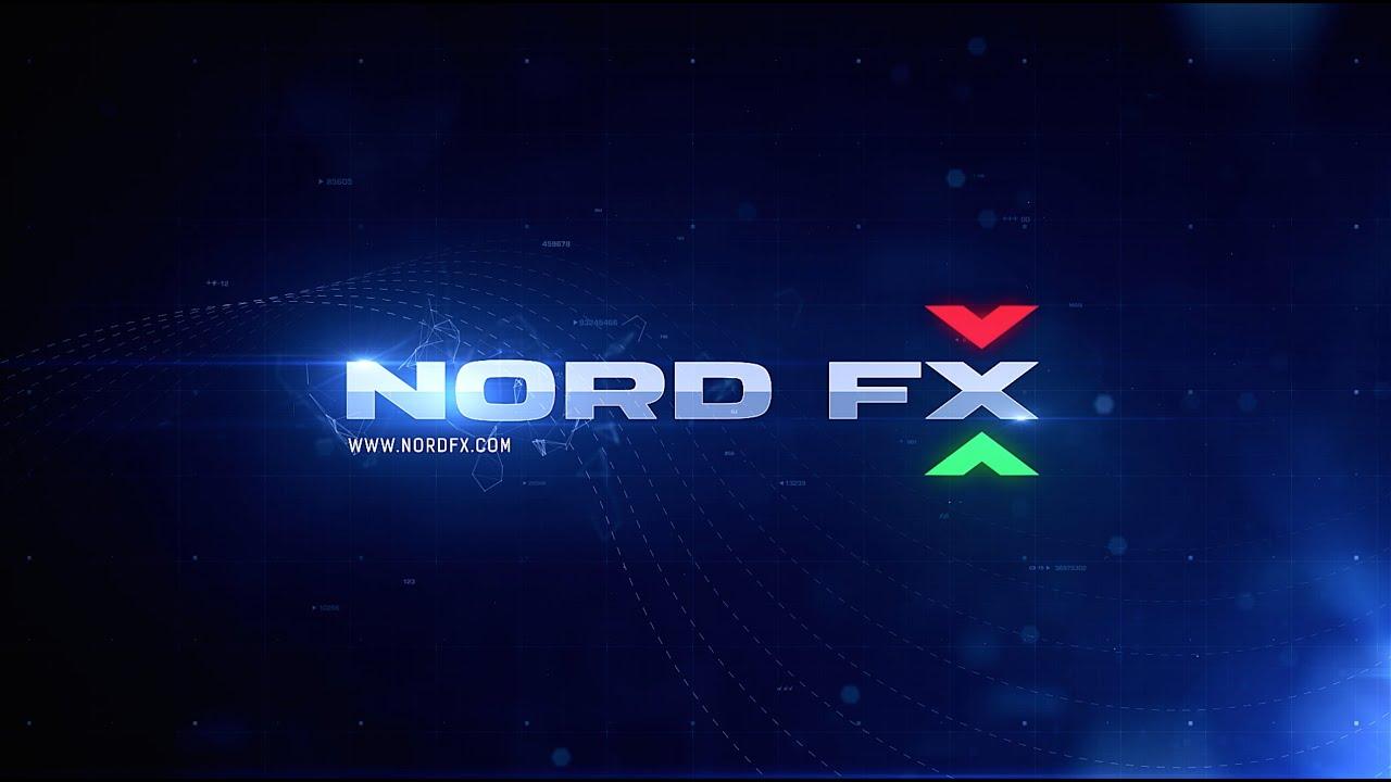 Топ-10 форекс-брокеров с хеджированием 2021