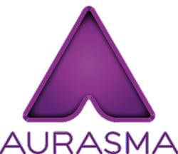 aurasma.png