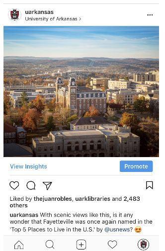 instagram-stories-1.jpg