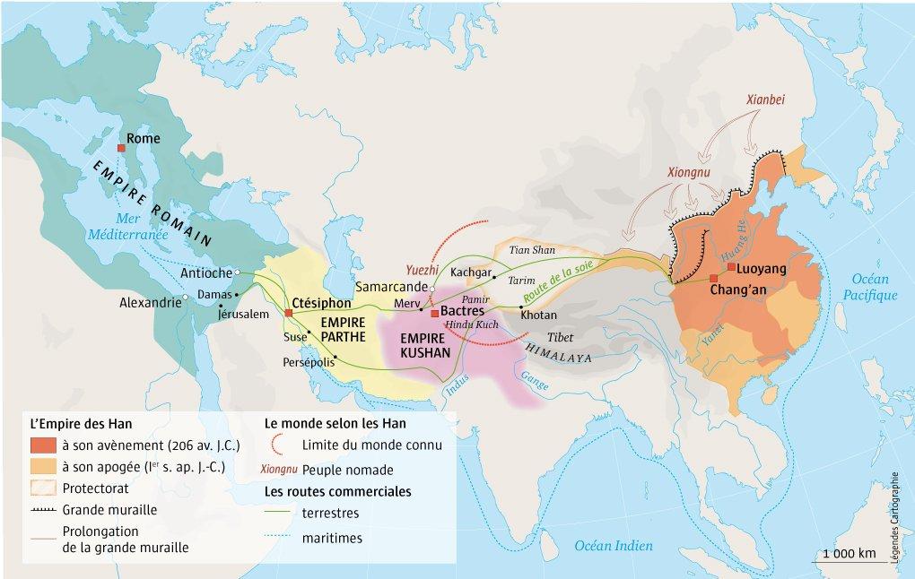 L'empire des HAN.png