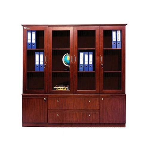 Có nên sở hữu tủ hồ sơ văn phòng Hòa Phát không?