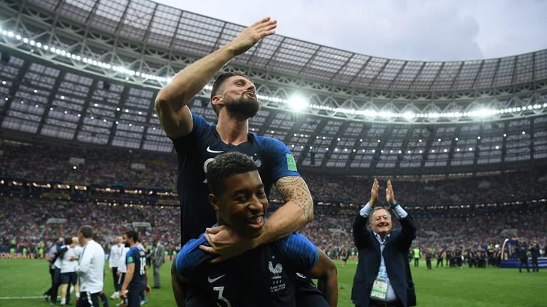 C:\Users\Carla\Desktop\Copa do Mundo 2018 - RUSSIA\França\Final\Galeria da campea\Giroud lindo.jpg
