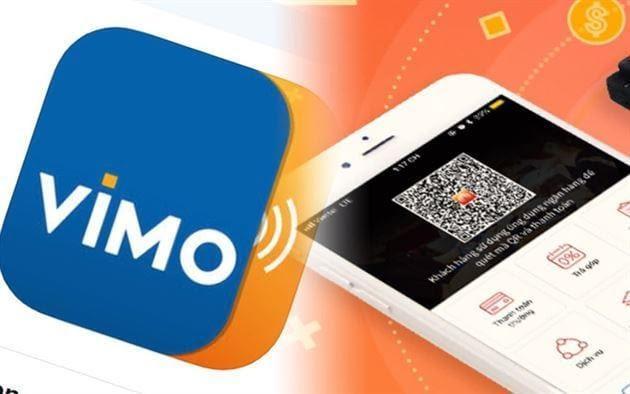 hình ảnh Các loại ví điện tử trên thị trường Việt Nam hiện nay - số 2