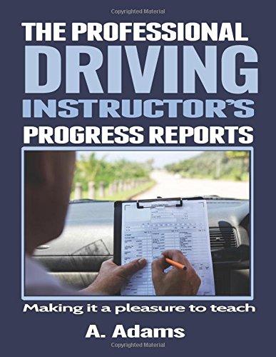 Driving instructor.jpg