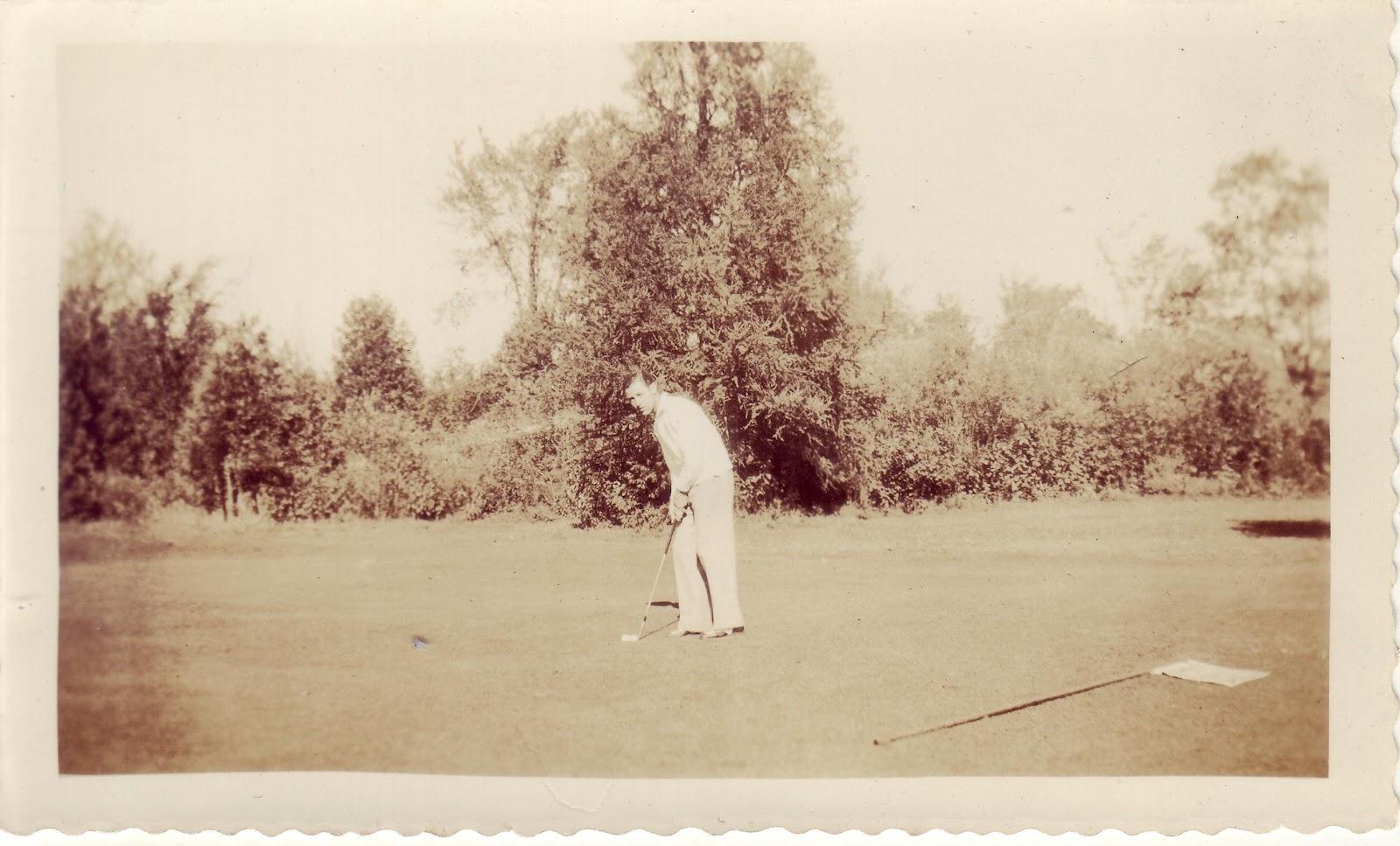 Macintosh HD:Users:BCGC:Downloads:golf course.JPG