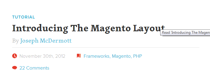 Introducing The Magento Layout.png