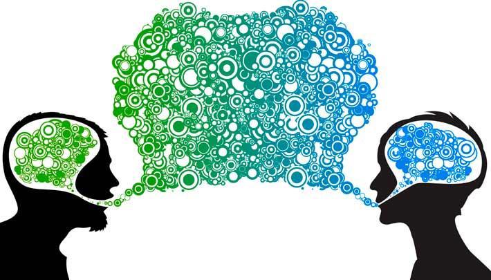Claves para lograr una comunicación efectiva con los clientes - Neolo Blog