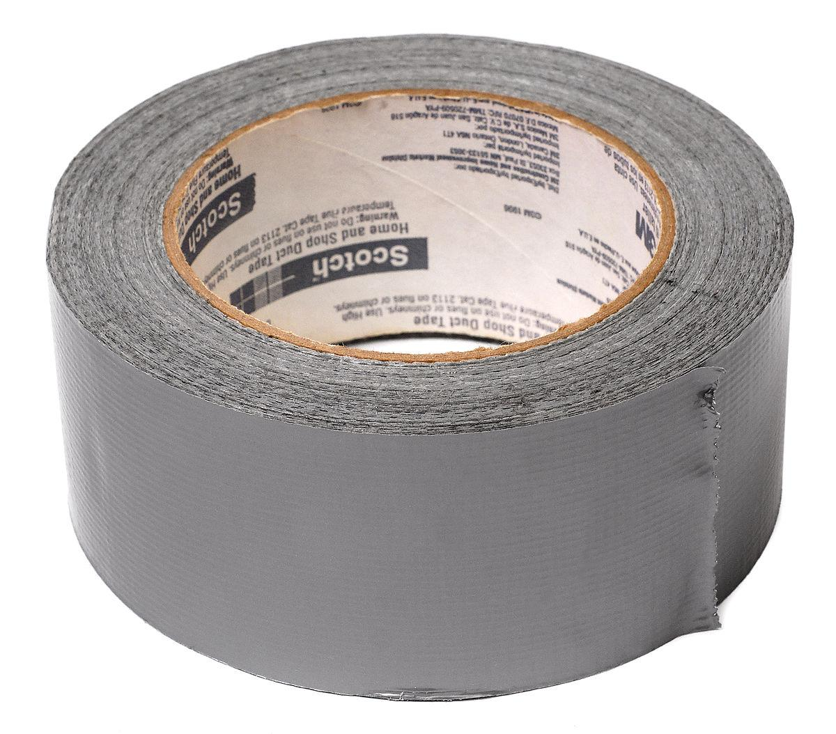 https://upload.wikimedia.org/wikipedia/commons/thumb/8/89/Duct-tape.jpg/1200px-Duct-tape.jpg