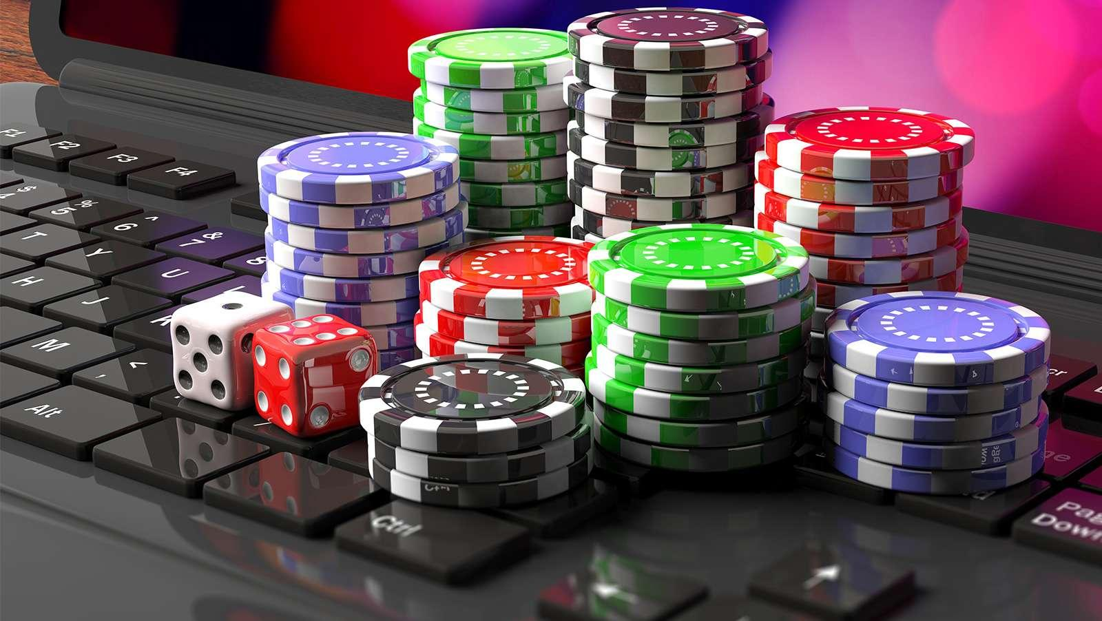 The Future of Casino Gaming: What Are We Looking At?