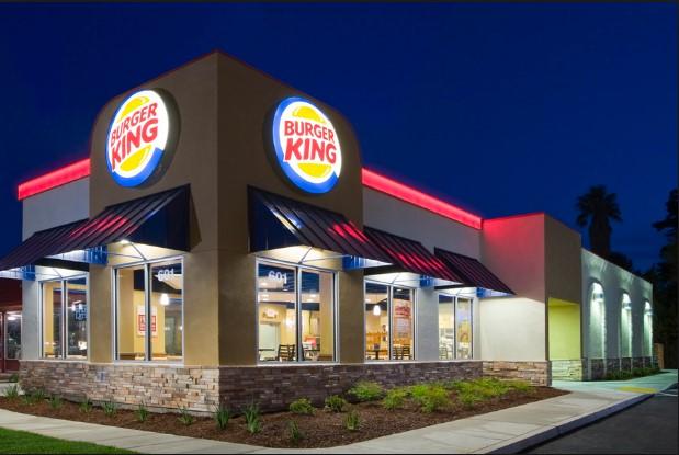 El Whopper Imposible es el hit más nuevo de Burger King
