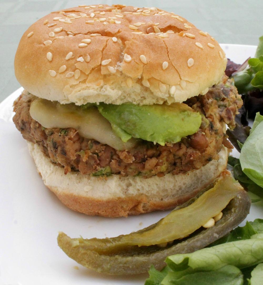 Mexican Veggie Burger.jpg