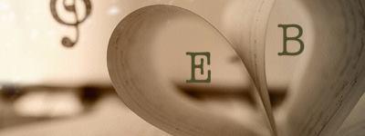 EB Banner