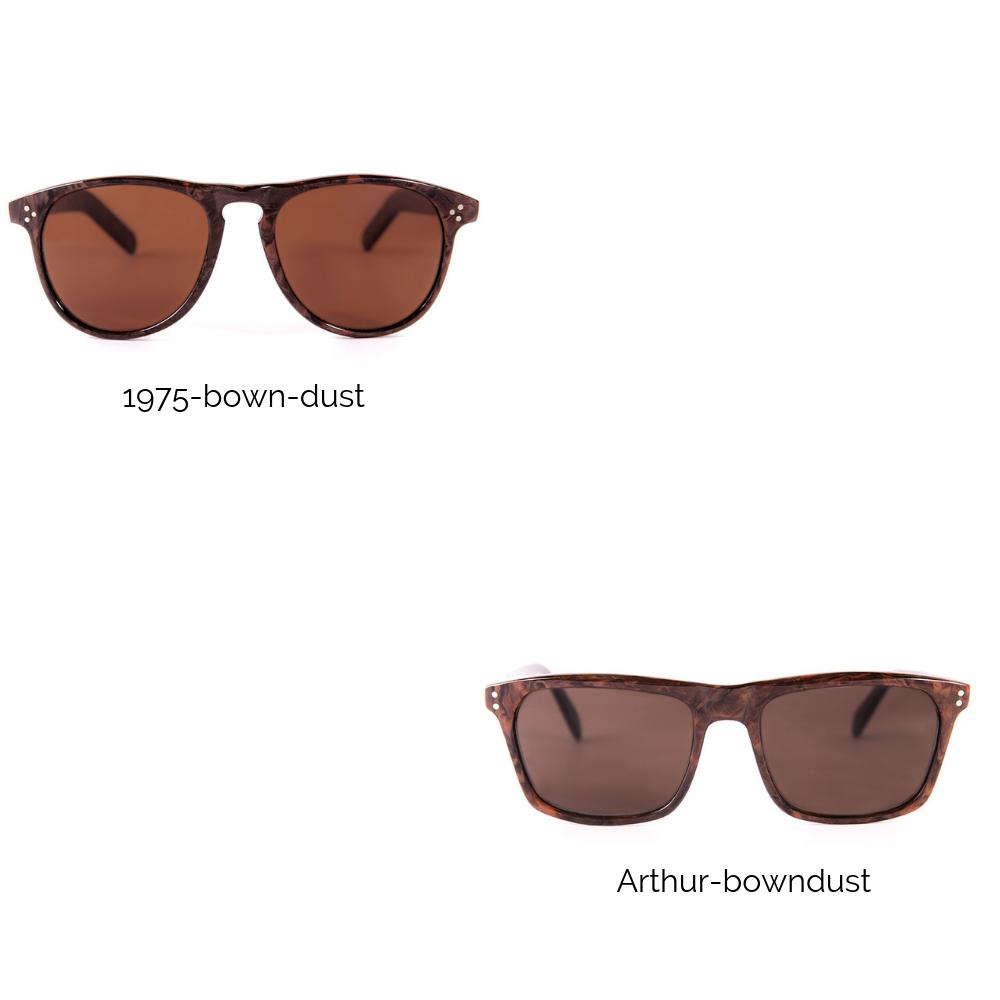 wooden-sunglasses