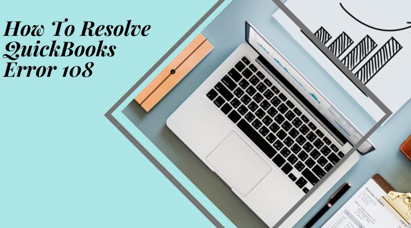 problems with quickbooks
