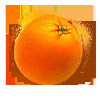 D:SVNmarketing_assetssevens_and_fruits_promo4_symbols6.png
