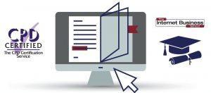 https://internetbusinessschool.co.uk/wp-content/uploads/2017/09/Internet_Marketing_Diploma-page-001-300x132.jpg