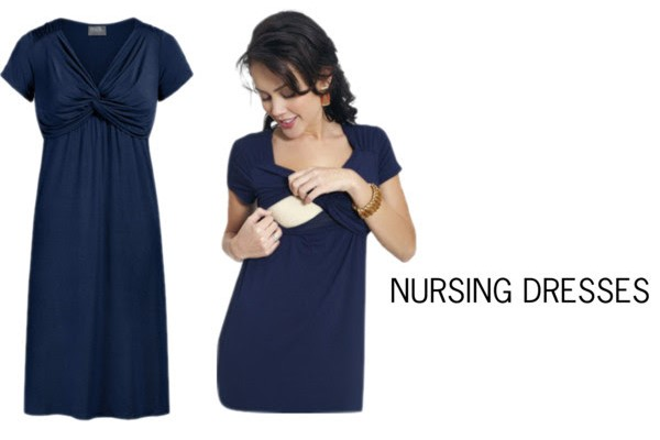 nursing dresses.jpg