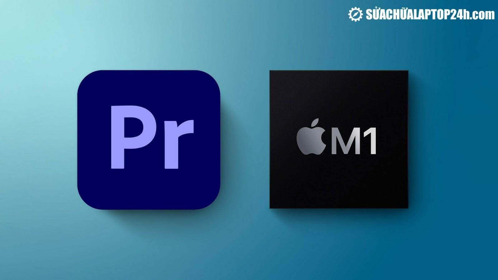 Adobe Premiere Pro sẽ có bản beta vào tháng 12 năm nay