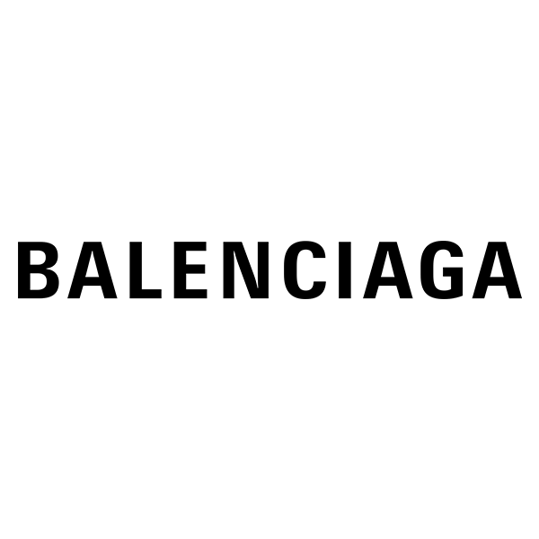 balenciaga-official-logo