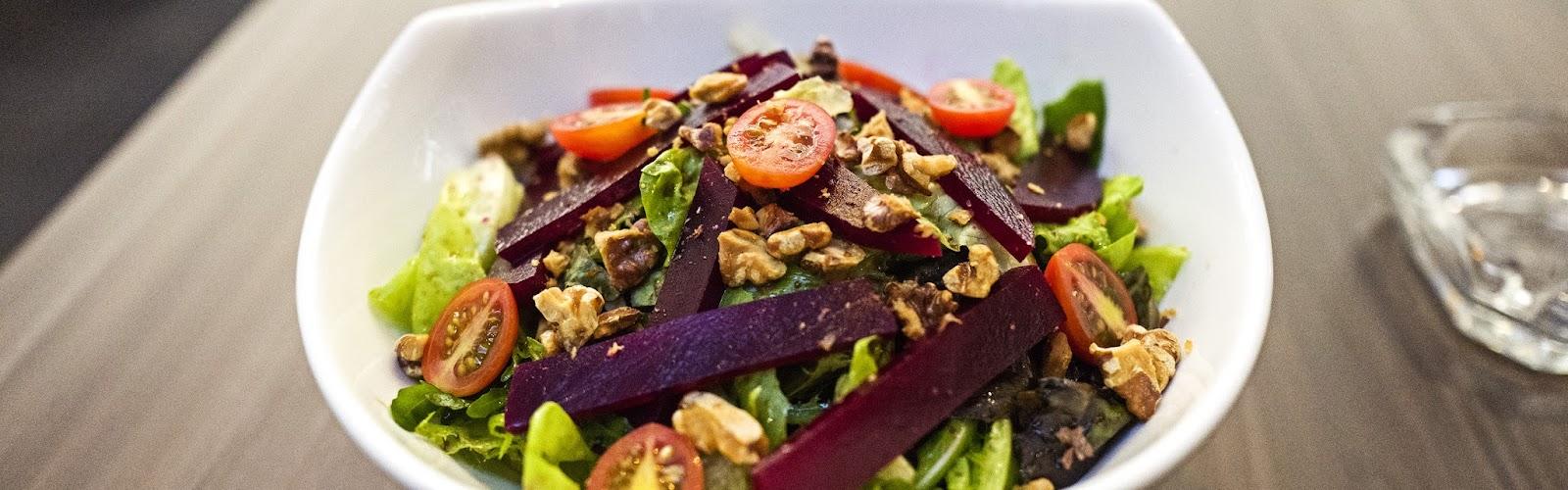 f-salad-L1050629.jpg