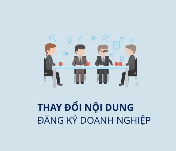 C:\Users\hp\Desktop\tu-van-thay-doi-dang-ky-kinh-doanh-696x596-1.png