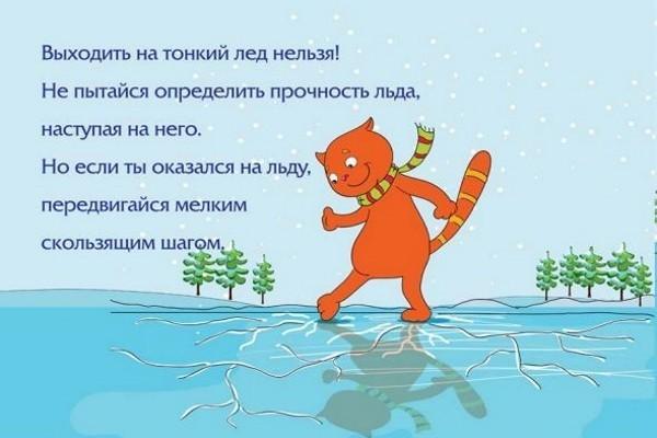 http://vosds41.edumsko.ru/uploads/3000/2749/section/263020/led01.jpg